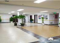 北京颐康养老服务中心-朝阳区北苑路养老院