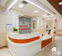 北京精诚博爱康复医院-朝阳区三级康复医院