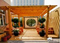 北京市朝阳区恒春阳光老年公寓—朝阳区东苇