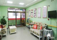 建外老年家园—北京市朝阳区光华里养老院3