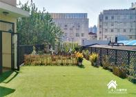 上海法华颐养院—上海市延安西路养老院30