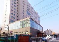 北京市第一社会福利院(已排队)—朝阳区华