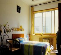 北京市朝阳区圣泽峰老年公寓—朝阳区金盏乡