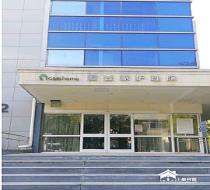 北京爱壹家护理院—北京市经济开发区养老院