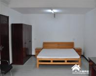 北京市海淀区东岳老年公寓—北京市海淀区香