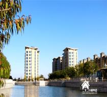 燕达金色年华健康养护中心—北京东燕郊技术