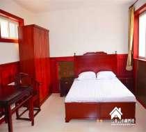 北京市房山区同年华养老院—北京市房山区新