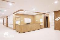 上海理想护理院—上海市虹口区护理院600