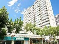 上海胜似家护理院—上海市虹口区凉城路护理