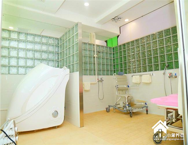 北京市朝阳区8000元左右的养老院