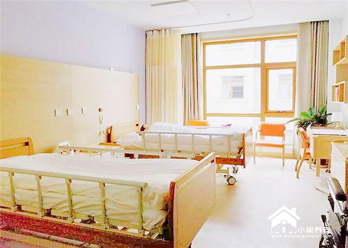北京市朝阳区老年公寓