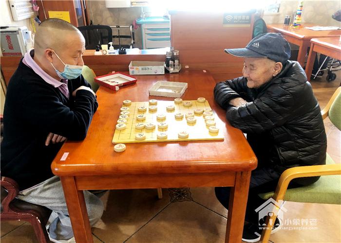 北京市丰台区4000-6000元的养老院