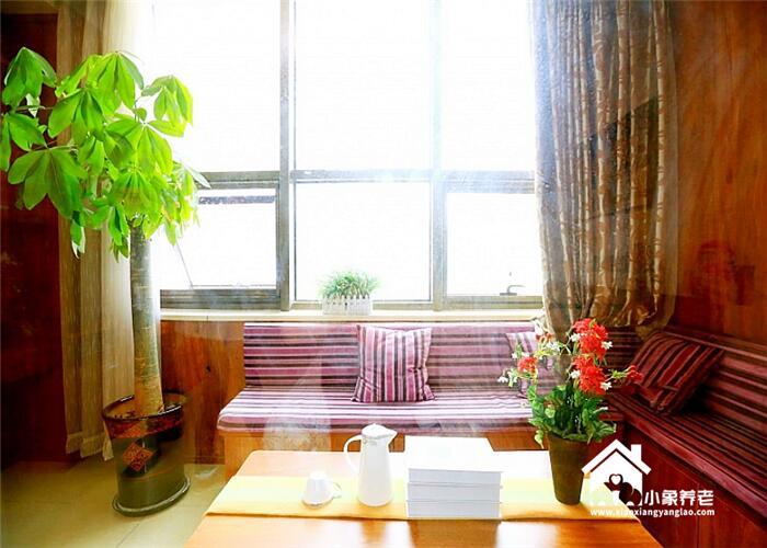 北京市大兴区庞各庄环境好的养老院