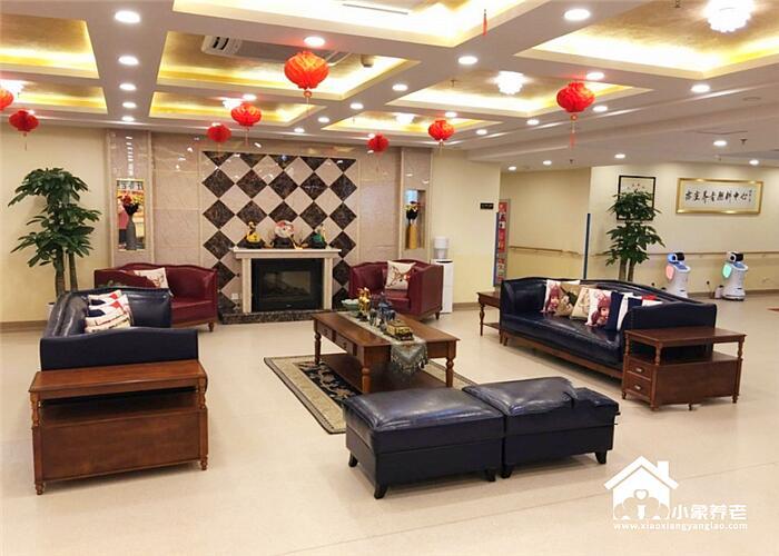 北京市大兴区亦庄养老院5000元-9000元