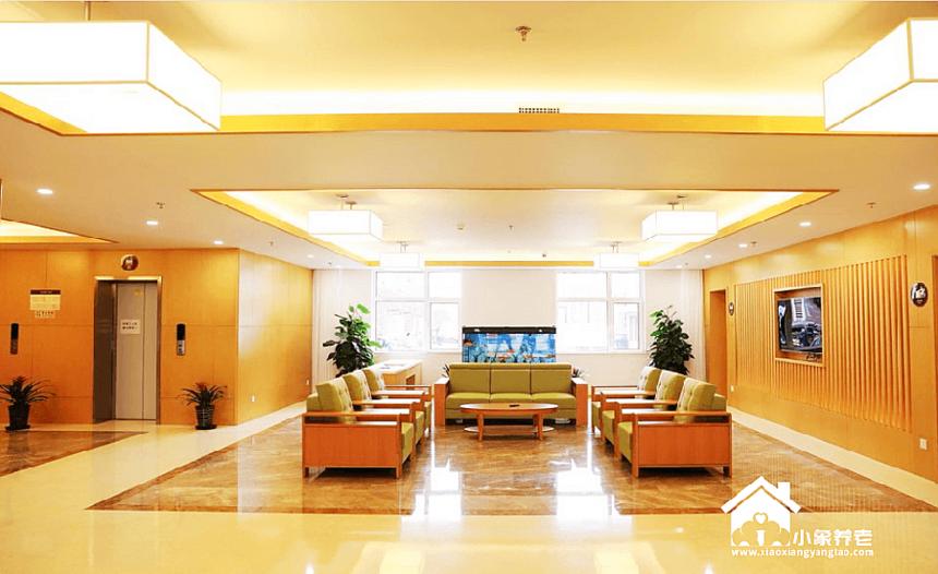 北京市海淀区四季青养老院8500元-25000元