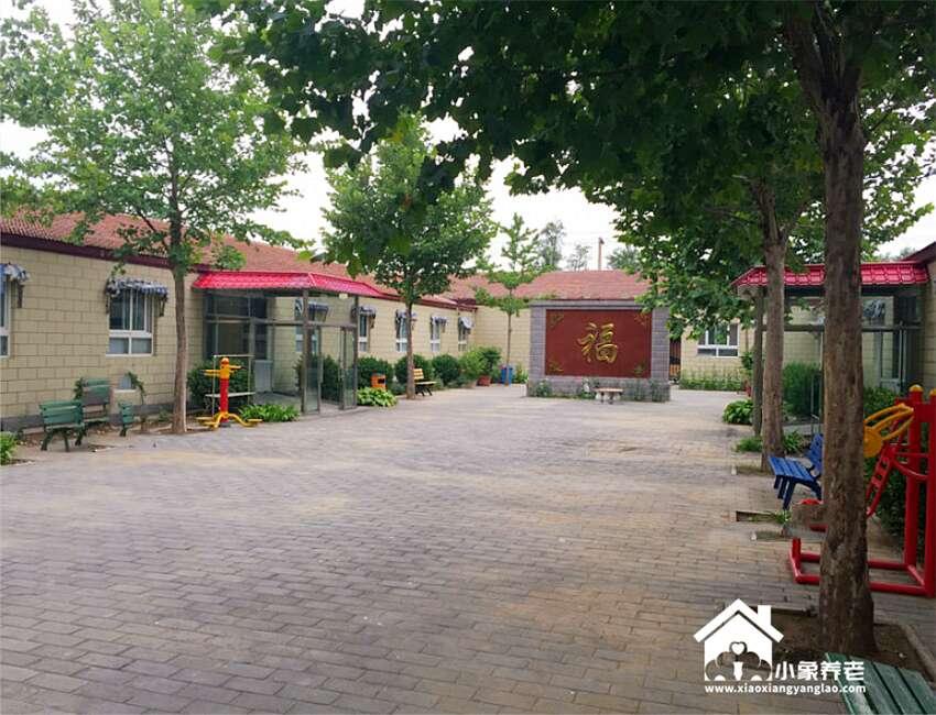 北京市海淀区苏家坨镇聂各庄村养老院1700-4500元