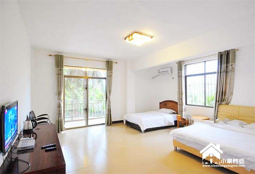 三亚市凤凰镇机场路旅居养老度假公寓1888-5888元
