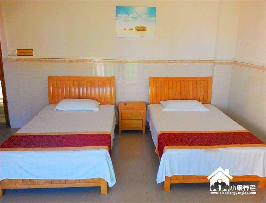 海南省三亚市天涯镇旅居养老公寓1500-2500元
