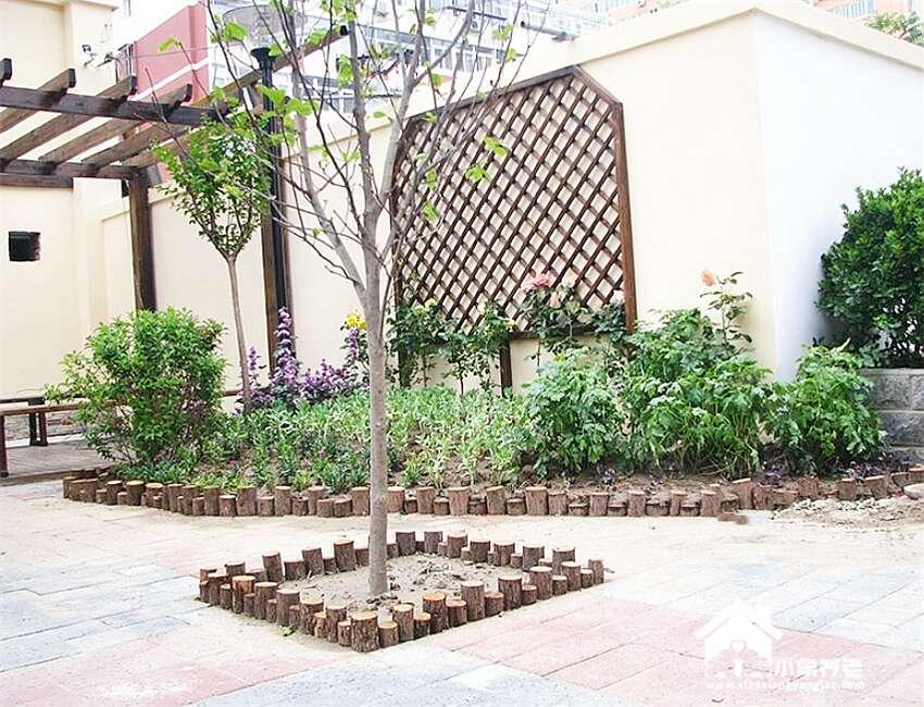 北京市西城区西便门养老院