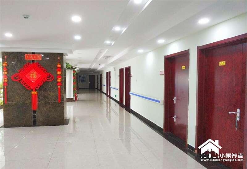 北京市西城区陶然亭路养老院5000-10000元
