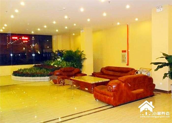 三亚市吉阳区旅居养老公寓2300-4500元