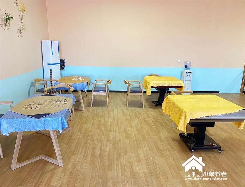 大兴价格收费3000-5000元养老院