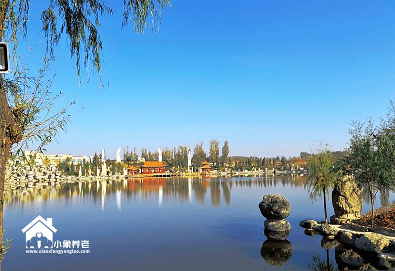 北京市房山区养老院3000-5000元