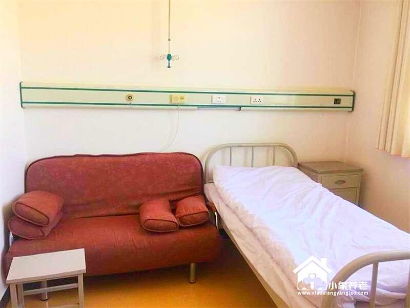 北京市昌平区政和中医医院