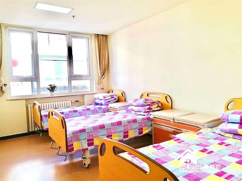 北京市昌平区西环路养老院2000-10000