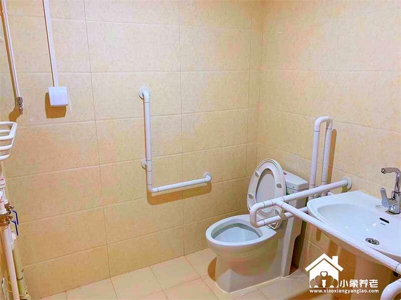北京市大兴区养老院地址查询