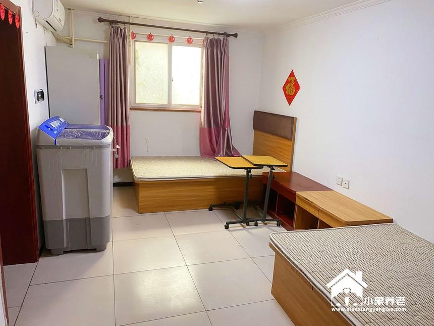 北京市朝阳区3000-5000元老年公寓