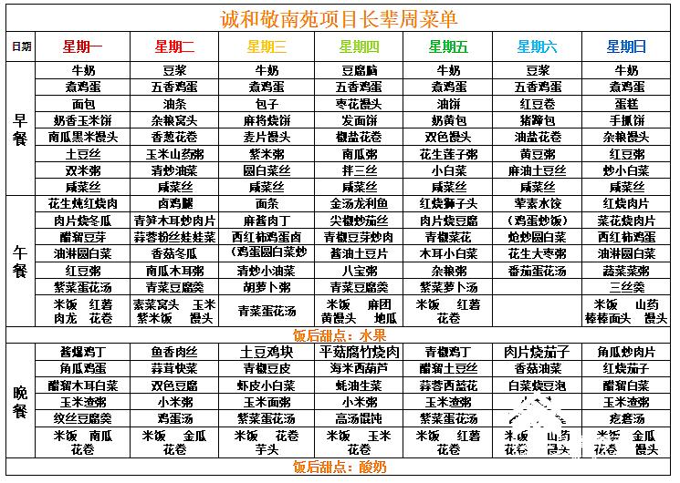 南苑食谱.png