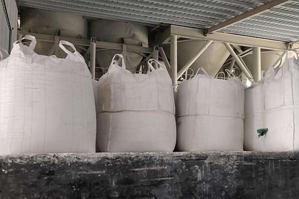高纯氢氧化钙变质原因及其解决方法