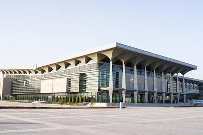 银川国际会展中心.jpg