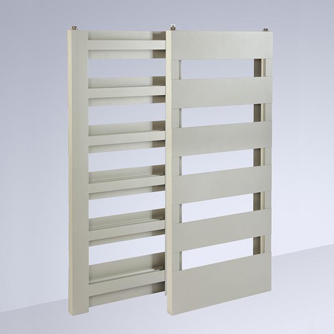 铜铝卫浴暖气片.jpg