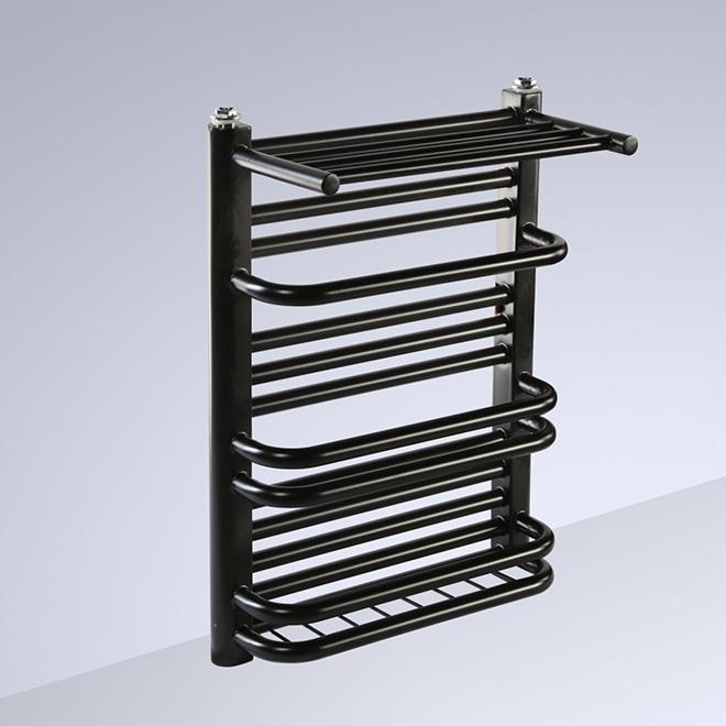铜铝卫浴散热器.jpg