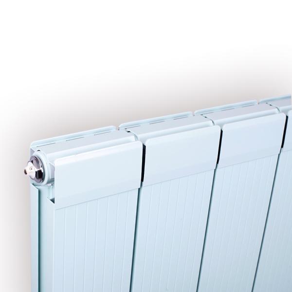 铜铝复合散热器120X60.jpg