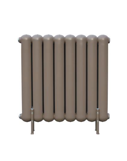 钢制70圆片头散热器.jpg