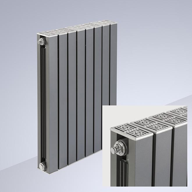 铜铝复合家装暖气片.jpg