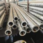 冷拔钢管的重量能否做到一模一样?