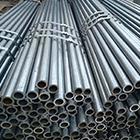 精密钢管的优越性主要体现在哪些方面?