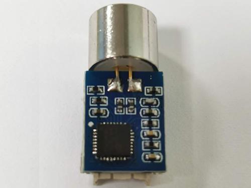 產品112.jpg
