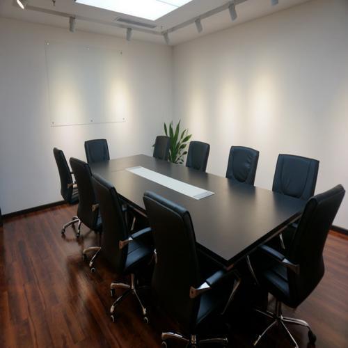 办公室装修 (3).jpg