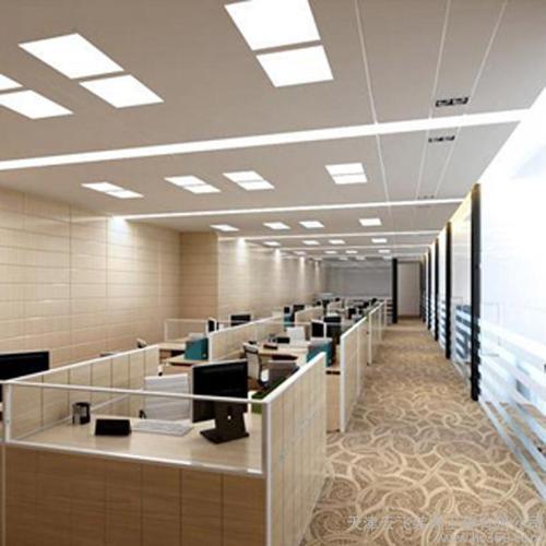 办公室装修 (4).jpg