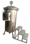 防深浸水试验装置AIV2005