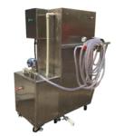 手执式洒水试验装置(配水箱)AIV2006/2