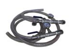 手执式冲水试验装置AIV2007