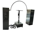 加压溅水试验装置AIV2008