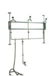 UL防水试验装置AIV2009