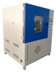 防尘试验箱AIV2010